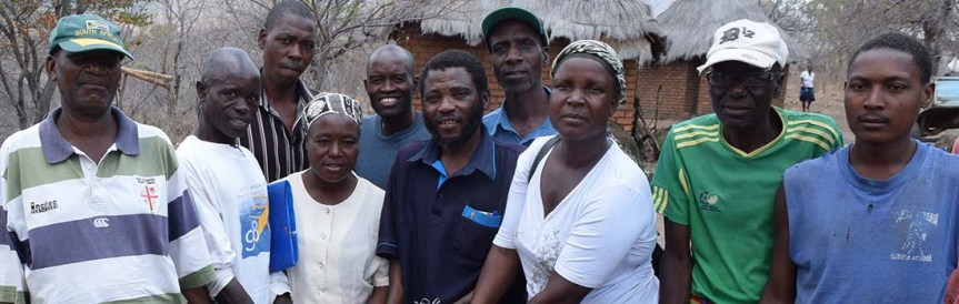 Video: LFSP beneficiaries share theirexperiences